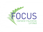 Focus General Insurance Limited