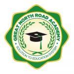 Great North Road Academy