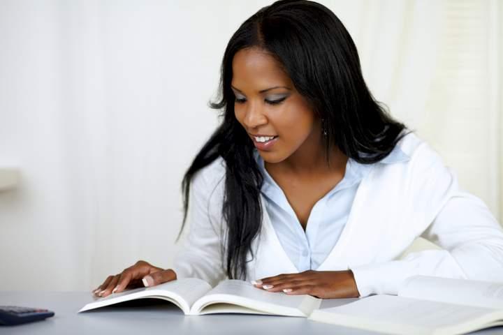 Zambia Rhodes Scholarship