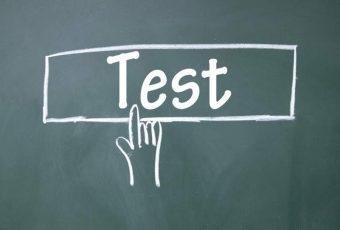 zesco aptitude tests