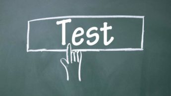 How to prepare for interview tests