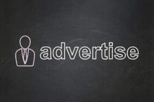Advertise jobs in Zambia