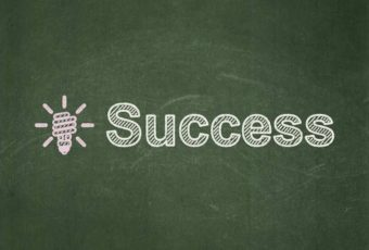 Improve your application success rate