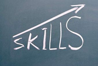 Learn a new language and boost your career prospects