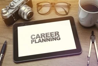 How to plan a job search in Zambia