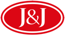 J&J Transport Zambia Ltd.