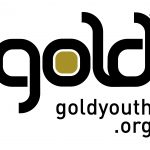 gold Youth Development Agency