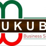 Mukuba Business Solutions Ltd