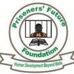 Prisoners Future Foundation