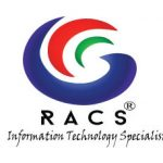 R A Consulting Services Zambia Ltd