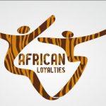 African Loyalties