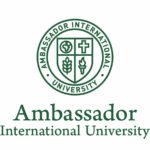 Ambassador International University