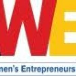 African Women's Entrepreneurship Program Pan-Africa