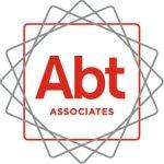 Abt Associates