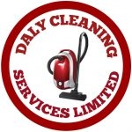 Daly Cleaning Services Limited