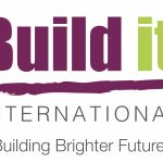 Build It International