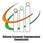 Citizens Economic Empowerment Commission