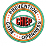 COPPERBELT HEALTH EDUCATION PROJECT (CHEP) - LOCAL NON-GOVERNMENTAL ORGANISATION