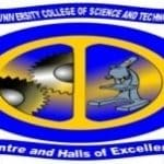 City University of Science and Technology