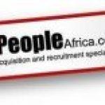 CV People Africa