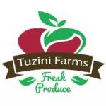 TUZINI FARMS