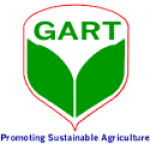 Golden Valley Agricultural Research Trust (GART)