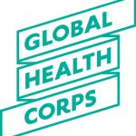 Akros/Global Health Corps Fellowship