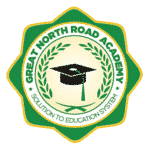 Great North Road Academy