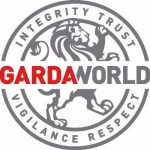 Gardaworld International Security Services