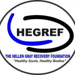 Hellen Gray Recovery Foundation (HEGREF)