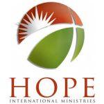 Hope International Ministry Zambia