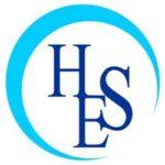 Haclisa Engineering & Supply Limited