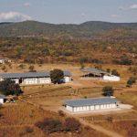 Chipakata Children's Academy Foundation