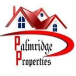 Palmridge Properties