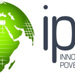 Innovation for Poverty Action