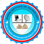 KABWE INSTITUTE OF TECHNOLOGY