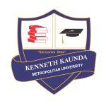 Kenneth Kaunda Metropolitan University