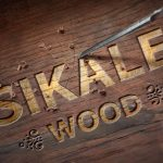 Sikale Wood Manufacturers Limited