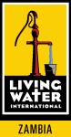 Living Water International Zambia