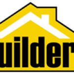 BUILDERS WAREHOUSE INTERNATIONAL