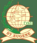DMI St. Eugene University - Chipata Campus, Eastern Province, Zambia
