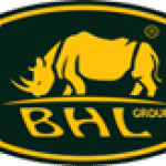 Buks Haulage Limited