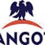 Dangote Industries Zambia Limited