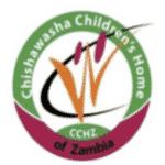 Chishawasha Childrens Home, Zambia