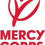 Mercy Corps AgriFin Accelerate Program
