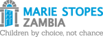 Marie Stopes Zambia