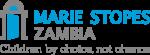 Marie Stopes Zambia