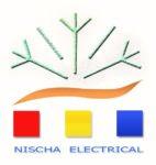 NISCHA ELECTRICAL