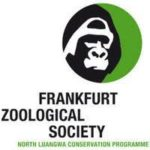 FRANKFURT ZOOLOGICAL SOCIETY ZAMBIA