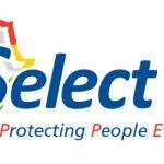 SELECT PPE ZAMBIA